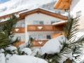haus-winter1.jpg